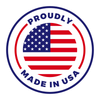 Made in the USA png thumbnail